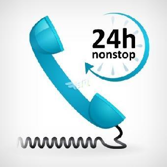 重庆长虹空调清洗电话>重庆长虹空调服务热线电话