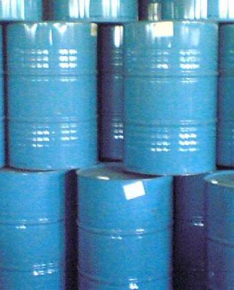 济南/用与用途编辑用作不饱和聚酯胶粘剂固化的促进剂。...