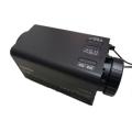 FD32x12.5SR4A-CV1 新高清变焦镜头