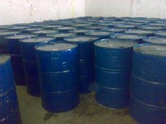 回收镍网,回收镍板,回收钴粉,回收氧化锌,回收聚四烯树脂粉,回收日化
