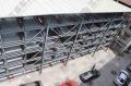 三浦車庫機械專注于停車設備產品的研,一站式家用立體