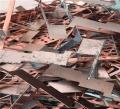 珠海回收鉭電容正規廠家