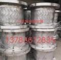 河南金屬軟管生產廠家