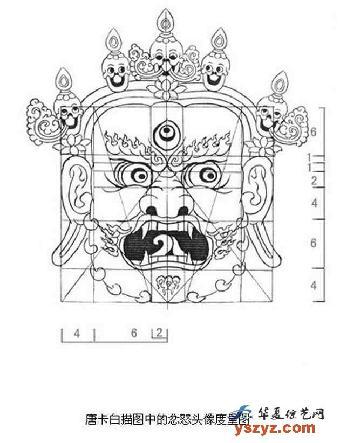 收藏品 其它     为弘扬中华民族传统文化,促进国内艺术品市场蓬勃