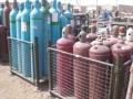 介绍新会工业氩气供应厂家