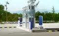 珠海電動道閘門廠家可按需定制