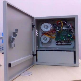 大功率电梯停电应急平层装置武汉鸿盛源现货