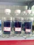 供應茂名實華D40環保溶劑油