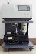 JNZ-168型氦質譜檢漏儀海量供應廠家特銷