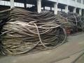 盐源县电缆回收今日价格_废旧电线电缆回收行情