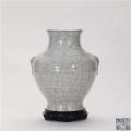 宋代官窯瓷器的市場價值