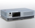 爱其R551投影机3800流明商教高清高亮投影仪