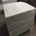 華駿硅酸鋁板批發