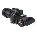 GGS金钢单反相机取景器 S5取景器