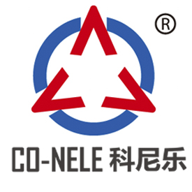 青島科尼樂機械設備有限公司