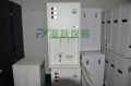 實驗室有機肥測量定氮蒸餾裝置廠家