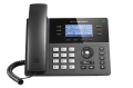 GXP1760W 中高端双频WIFI IP话机