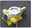 沥青罐可燃易爆气体浓度检测报警器价格