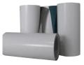 供应优质PS-1389双面胶带