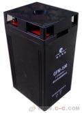 虹口区铅蓄电池意彩app回收意彩app回收-虹口区微型电池意彩app回收最高赔率公司