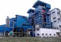 上海專業凈化板拆除回收