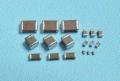 安規貼片電容GA243QR7E2103MW01L