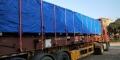 公明工廠搬遷設備打木箱木架包裝服務公司