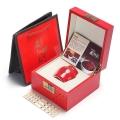 化妝品木盒包裝廠 浙江木盒包裝廠 化妝品木盒包裝廠