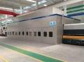 工業廠房噪聲控制措施,廠房噪音治理方案