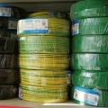 黔東南廢銅回收價格上門回收量大優先