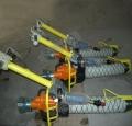中煤工礦MQT85氣動錨桿鉆機 氣動錨桿鉆機廠家