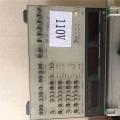 銷售HP4192A阻抗測試儀惠普4192A