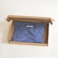 精品飞机盒,纸箱生产厂家,飞机盒定做,迷你飞机盒