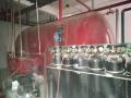 廠家供應氣體頂壓設備價格