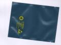 南昌防靜電屏蔽袋專業可靠的廠家