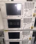 深圳出租是德E5071C