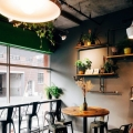 開咖啡店需要多少費用?