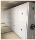 黃岡移動資料柜技術服務