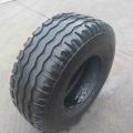 11.5 80-15.3收割機輪胎 農機具輪胎