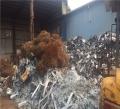 懷集回收pcb邊角料目前市場行情