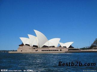 澳大利亚自由行签证办理需要多少天 签下来是
