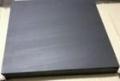 黑色防静电ABS板 耐磨防静电ABS板 零切防静电