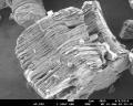 MAX相陶瓷材料鈦碳化硅 鈦硅碳 Ti3SiC2