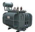 信陽市電力變壓器回收聯系手機