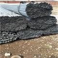 熱鍍鋅腰圓管生產加工廠家