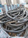 佛坪县废电缆回收佛坪县废电缆回收多少钱一斤