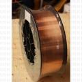 斯米克201銅焊絲,銅合金氬弧焊絲