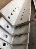 惠州博罗废钢材回收厂家是直接回收价格