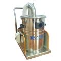 浙江自動化設備配套用工業吸塵器 小型吸塵器