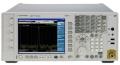 大量回收頻譜分析儀N9020A